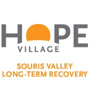 hope village